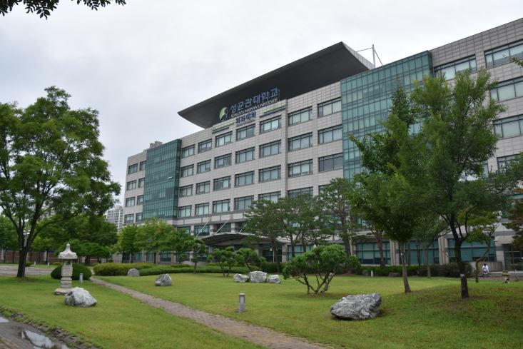 의과대학.JPG